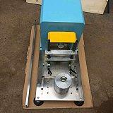 厂家供应科迪科技磁滞测功机