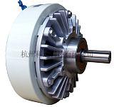 厂家供应科迪科技磁粉制动器