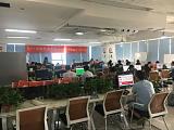 郑州小程序开发教程附近的小程序又增新分类啦流量爆发怎么推广;