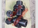 联轴器工厂直销JM型弹性膜片联轴器;