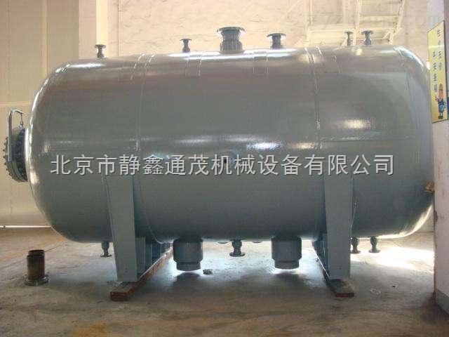000-储罐生产厂家-储罐价格-北京市静鑫通茂