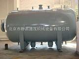 000-储罐生产厂家-储罐价格-北京市静鑫通茂;