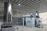 干化機生產廠家-干化機價格--北京嘉禾旭牧