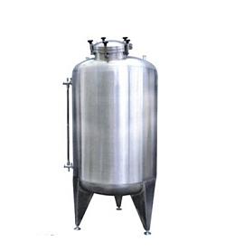 100-10000L结晶罐生产厂家-结晶罐价格--北京市静鑫通茂