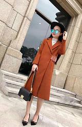 慕诗纯女装店加盟, 打造富有韵味的都市女性;