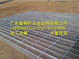 平台钢格栅板价格,广东汕头碳钢钢格板卖价;