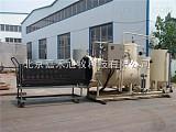 生物降解化制機生產廠家-北京嘉禾旭牧