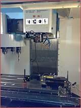 长沙力学计量器具校准和测量