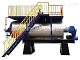 化制烘干一体机生产厂家--北京嘉禾旭牧;