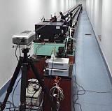 长沙物理化学器具校准和测量