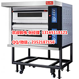 濟南三麥烤箱-三麥烘培烤箱價錢;