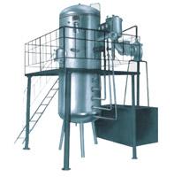 北京市质监局对1500余台反应釜、换热器、分离器、储罐等设备合格率98%
