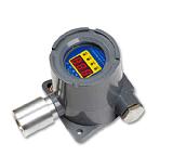 可燃、有毒气体报警器检定、校准。;