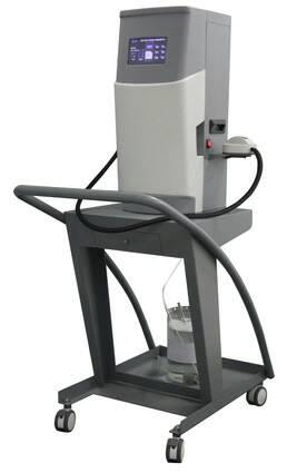 天津賽普瑞實驗設備溶媒製備係統SPR-DMD1600溶媒製備脫氣儀溶出介質脫氣儀