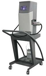 天津賽普瑞實驗設備溶媒制備系統SPR-DMD1600溶媒制備脫氣儀溶出介質脫氣儀