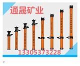 山西朔州厂销全新27硅锰无缝钢管材质悬浮单体液压支柱;