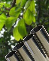 供應304不銹鋼水管,不銹鋼飲用水管,燃氣管道,不銹鋼自來水管道;
