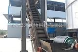 高溫生物發酵機--北京嘉禾旭牧