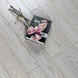 室内地板实木地板强化地板健康环保地板品牌;