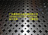 专业生产冲孔网厂家 茂名钢板网低价促销;