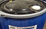 水性聚氨酯增稠流平剂RM-2020PN罗门哈斯聚氨酯流变助剂