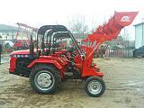 供應小型挖掘機、中型挖掘機、大型挖掘機