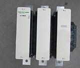 施耐德电气 IC65N2P40A断路器;