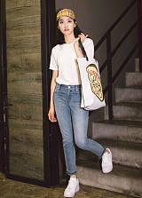 2017你买了几个时尚的包包,回收价格怎样?;