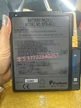 供应台湾进口干线光纤熔接机/藤仓电池/住友电极等配件;