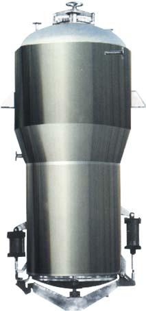 500L-洮南不锈钢-500L发酵罐-不锈钢发酵罐-北京市静鑫通茂