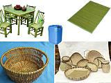 艾浩尔供应广谱杀菌的防霉剂_用于竹木藤草家具等产品表面;