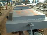 网架钢结构支座 *选博利工程橡胶 质优价实