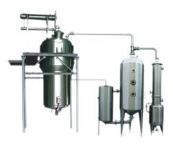 500L-大连500L-不锈钢发酵罐-不锈钢发酵罐生产厂家-北京市静鑫通茂