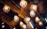上海川粵電子科技有限公司燈飾組裝最適合創業的項目;
