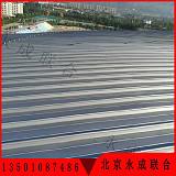 铝镁锰板 铝镁锰屋面板 直立锁封铝镁锰屋面系统!!!;