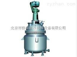 500L-嘉兴500L-不锈钢发酵罐-发酵罐报价-北京市静鑫通茂