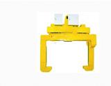 电动钢卷吊具就选河北创联吊索具制造bwin手机版登入;