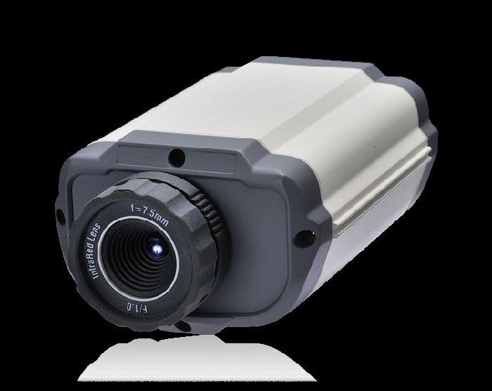 供应华盛昌正品 CAM-160监控型热像仪厂家价格