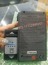 供应进口光纤熔接机及切割刀电极等配件;