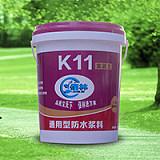 防水十大品牌—佰林K11通用防水-最好的广州防水厂家-防水加盟;