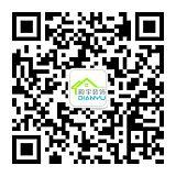 上海殿宇装饰 二手房装修施工团队;