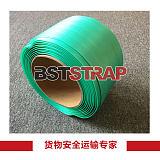 【BSTSTRAP】行业专家 热销柔性打包带/纤维打包带32mm