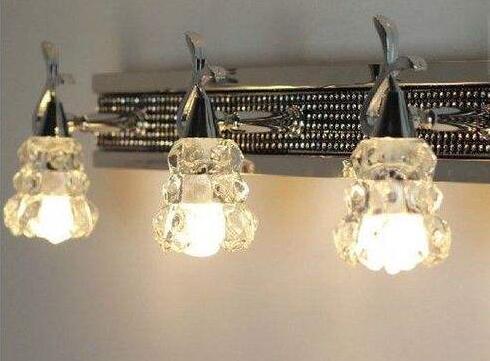 上海兢煜实业有限公司灯饰,一路创新给你别样的视觉感受