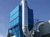 供应铝灰炒灰机/热铝灰分离;