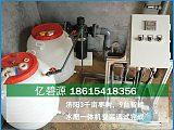 安庆果树远程控制智能施肥机多少钱;