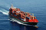 迪拜雙清到門優勢價格---廣州多仕迪國際貨運代理有限公司;