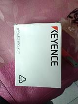 上海回收基恩士KEYENCE传感器LV-N11N;