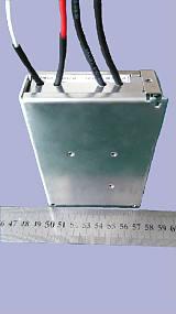 48转24V恒流恒压电源;
