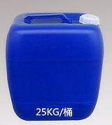 附着力促进剂FT-8100 水油通用 烤漆专用;