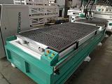 米赛尔数控开料机雕刻机板式家具生产线;